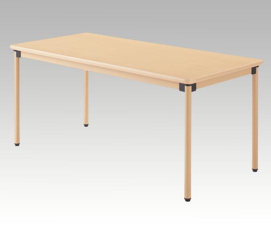 【送料無料】テーブル(ユニヴァーサルテーブル) 7090-1067【8-2624-03】