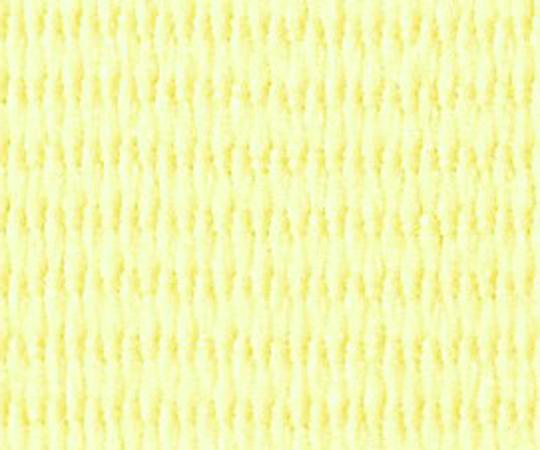 【送料無料】ホスピタルカーテン(ネット付き)・ベージュ/ピンク/グリーン【8-2686-01/8-2686-02/8-2686-03】