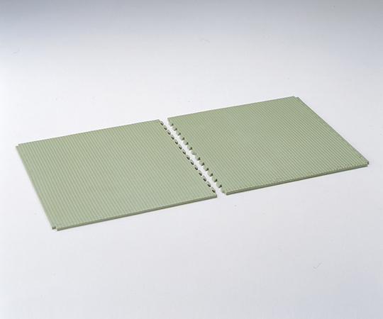 【送料無料】EVAたたみマット・半畳(2枚組)/1畳【8-7988-01/8-7988-02】