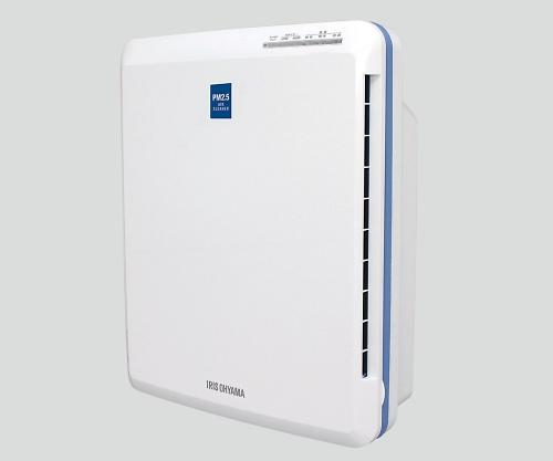 【8-8345-01】空気清浄機(PM2.5対応)