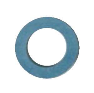 オイルドレンパッキンノンアスベスト14mm 50枚入 オイルドレンパッキン 期間限定特別価格 三菱 スズキ 共用可 半額 ホンダ用内径14mm 1pc サイズ22×14×2.0mm ノンアスベスト製