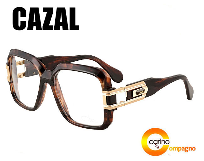 CAZAL LEGENDS 623【送料無料】カザール レジェンズ