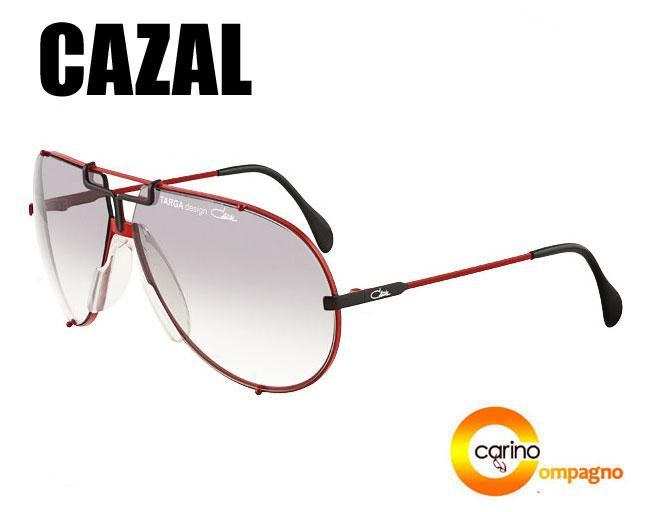 CAZAL LEGENDS 901【送料無料】カザール レジェンズ