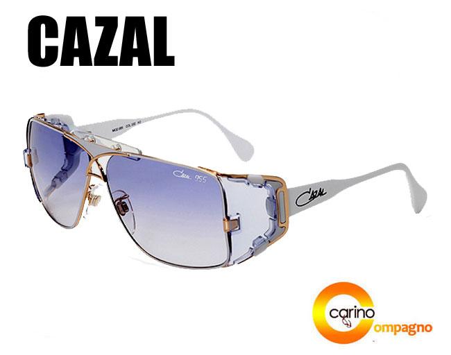 CAZAL LEGENDS 955/332【送料無料】カザール レジェンズ