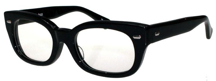EFFECTOR fuzz 에페크타파즈 effector 안경