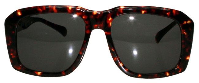 EFFECTOR NIGO 이펙터 NIGO 릴 effector 안경 [fs01gm]