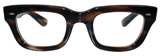胸形效应器效应器胸形效应器眼镜