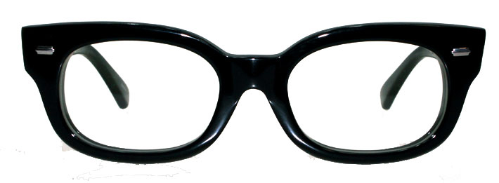 EFFECTOR fuzz S Limited effector fuzz S-limited product effector glasses