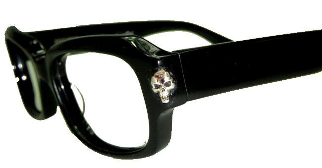 EFFECTOR X GIGOR ジゴロオクターバーサングラス