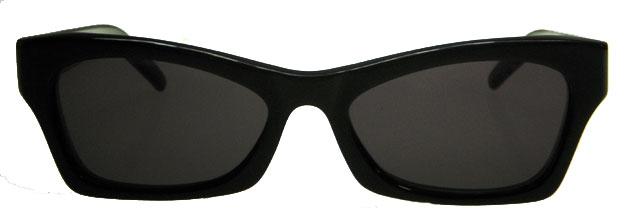 EFFECTOR×TOWA TEI 이펙터 선글라스 안경 안경