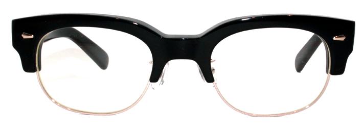 EFFECTOR EVEN 이펙터 안경 안경도
