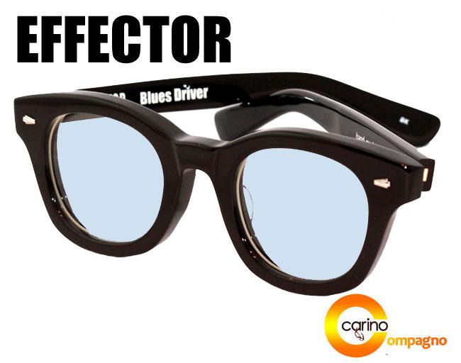 EFFECTOR Blues Driver エフェクター ブルースドライバー
