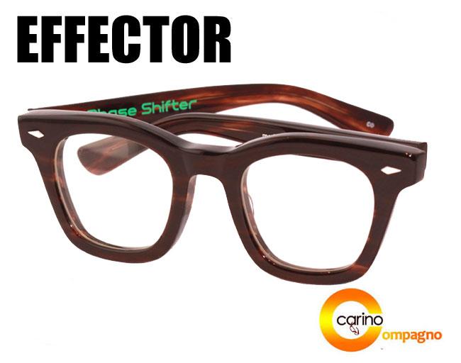 EFFECTOR Phase Shifter VS BOSS EFFECTOR エフェクター フェイズシフター VS ボス社 エフェクター