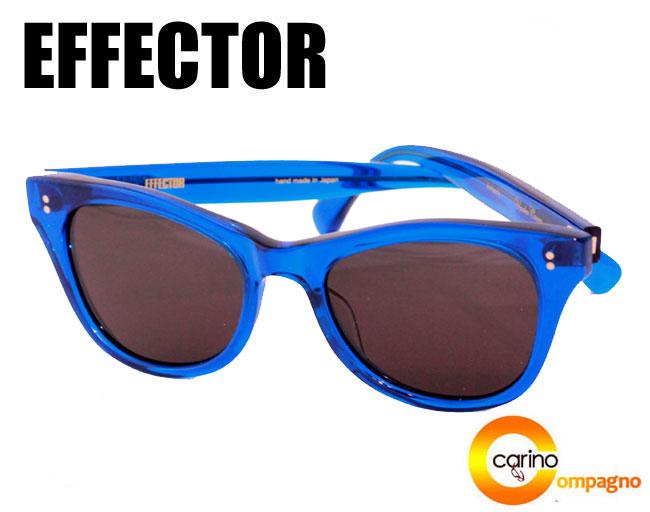 EFFECTOR UNDERCOVER kimberly エフェクター アンダーカバーキンバリー 眼鏡 メガネ