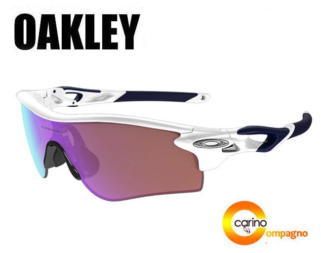 OAKLEY custom RadarLock Asia Fit オークリー カスタム レーダーロック アジアフィット