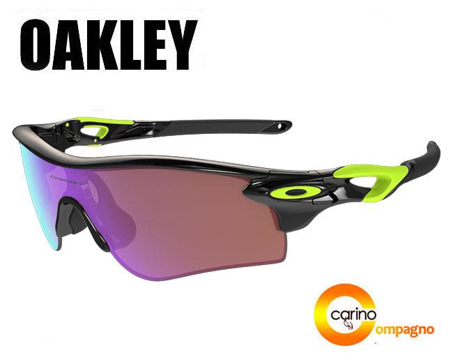 オークリー カスタム レーダーロック アジアフィット【送料無料】 OAKLEY custom RadarLock Asia Fit オークリー カスタム レーダーロック アジアフィット【プリズムゴルフ】