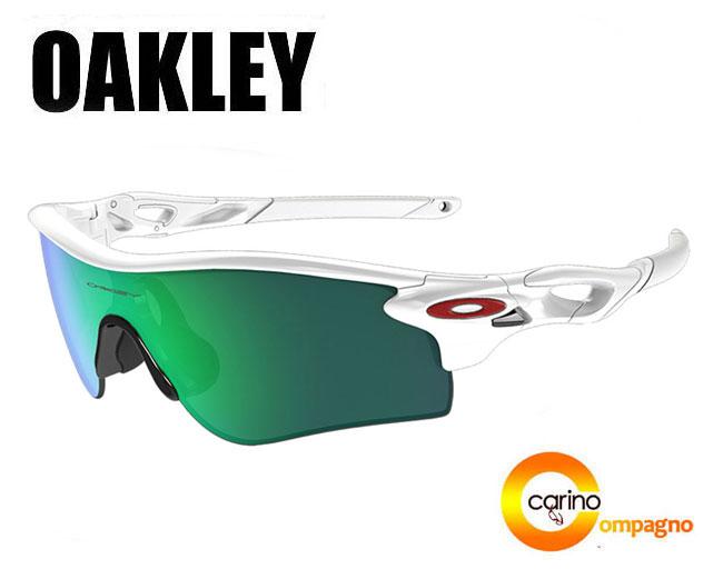 OAKLEY custom RadarLock Asia Fit オークリー カスタム レーダーロック アジアフィット:carino 横浜カリーノ