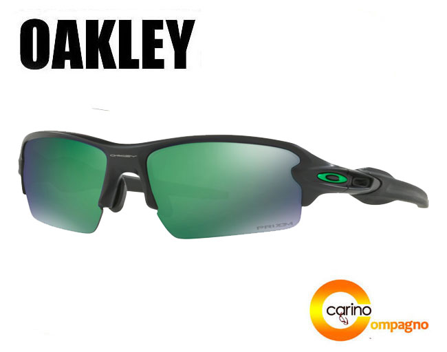 OAKLEY FLAK 2.0 オークリー フラック2.0 OO9271-09