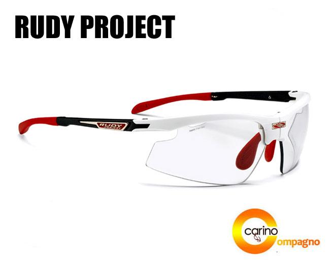 RudyProject SYNFORM【送料無料】【調光レンズ】ルディプロジェクト シンフォーム