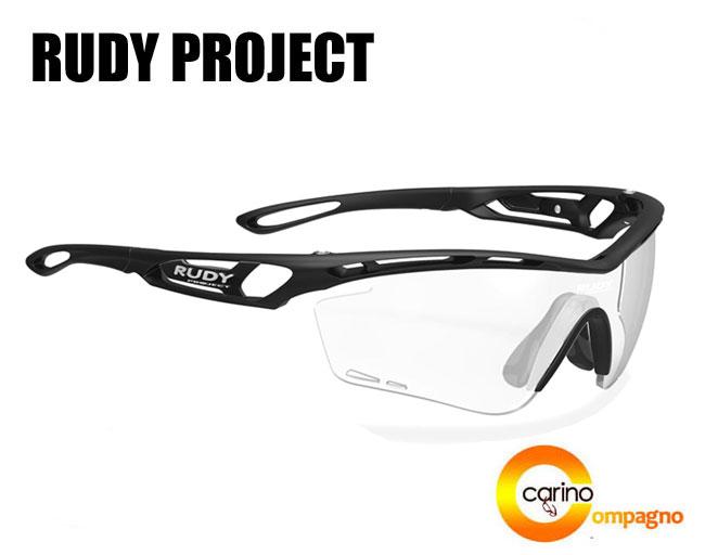 RudyProject TRALYX【調光レンズ】ルディプロジェクト トラリクス