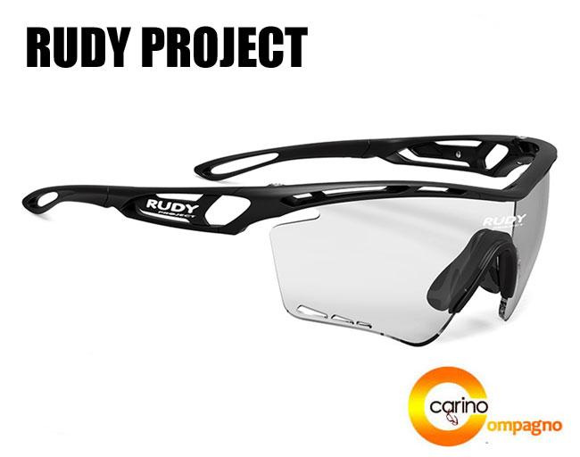 RudyProject TRALYX XL ルディプロジェクト トラリクス