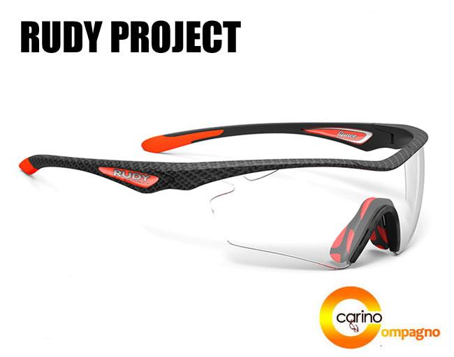 RudyProject SPACE【送料無料】【調光レンズ】ルディープロジェクト スペース