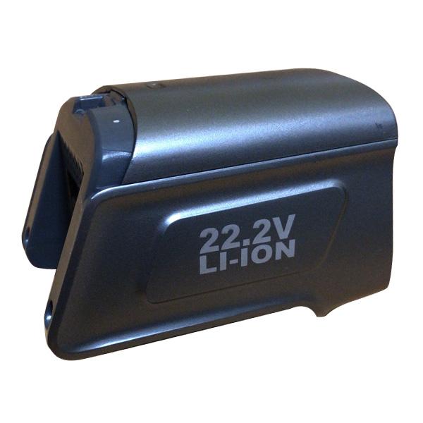 [送料無料]iRoom D10専用 バッテリー 別売パーツ