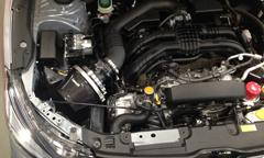 期間限定特価!【GruppeM /グループ・エム】 スーパークリーナースバル インプレッサ GT6/GT7 2.0L 用 SC-0416/SCC-0416