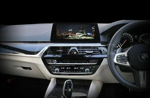 【ラッキーシール対応】【TRIPOD/トライポッド】PLUG TV BMW Fxx・ Gxx・ ixx OBD TVキャンセラー PL3-TV-B002