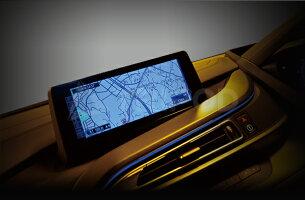 【TRIPOD/トライポッド】【PLUG TV! | PL3-TV-B001】BMW Fxx, BMW ixx OBD TVキャンセラー