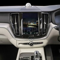 【TRIPOD/トライポッド】【CO-DEV2-VL02】新型VOLVO TVキャンセラー Sensus Navigation 9inch対応