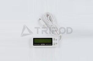 【TRIPOD/トライポッド】【PAC JAPAN | GMCAM-LCD】 カマロ用取付キットGMCAM用オプションパーソナライゼーション変更キット