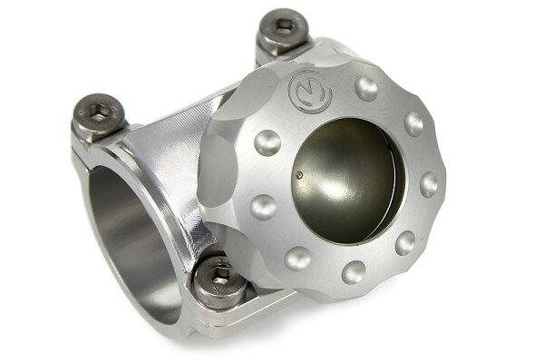 【MOTO CORSE/モトコルセ】ナビマウント for ホンダ CRF1000L Africa Twin [SD04] ユニバーサルマウントシステム -マウントベース- MCBLT0111