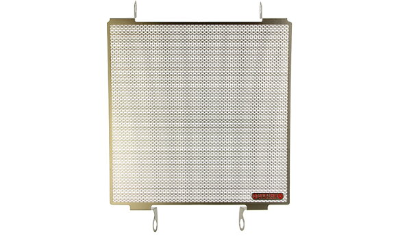 【MOTO CORSE/モトコルセ】チタニウム プロテクションスクリーン ラジエター for MVアグスタ F3 MCTP0034