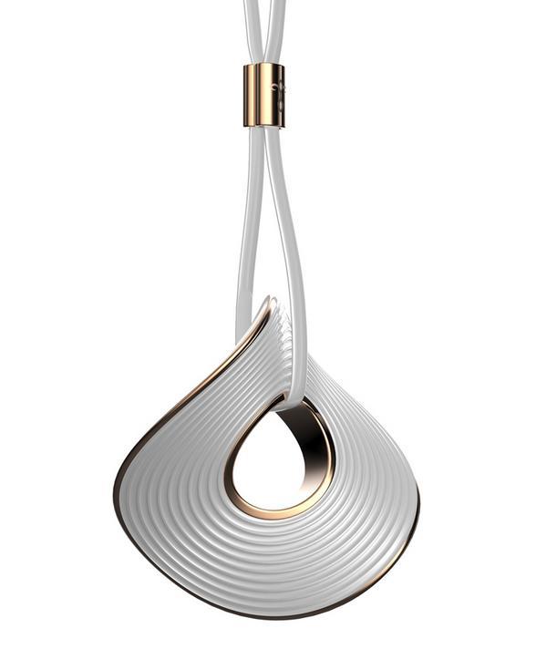 代引き不可【ETONNER/エトネ】自動車用香水 芳香剤ADDICT (アディクト) 24g Art ceramicsルームミラー吊り下げタイプオーナメント F1711