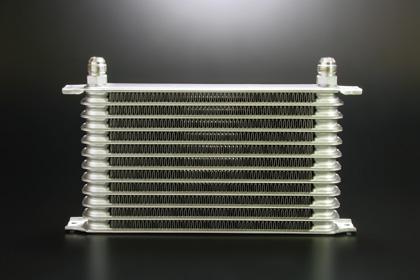 受注生産【BLITZ/ブリッツ】オイルクーラーキットOIL COOLER KIT RD [TOYOTA 86, SUBARU BRZ MC後専用] 10276