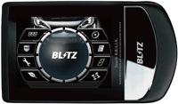 【BLITZ/ブリッツ】Touch-B.R.A.I.N.タッチブレイン 86 / BRZ 用 TB-15173