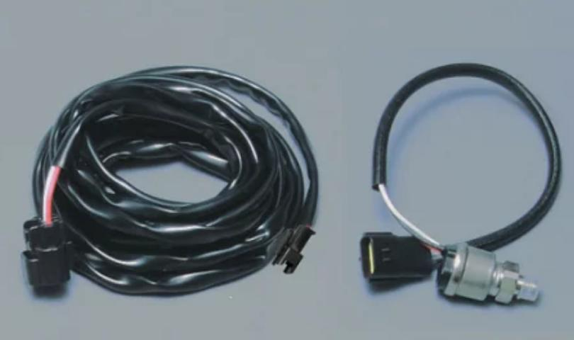 【ラッキーシール対応】【BLITZ/ブリッツ】Touch-B.R.A.I.N. PRESS SENSOR SET PS-01プレスセンサーセット PSS-19238