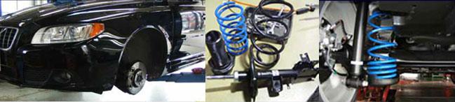 工場より直送のため代引不可 ESPELIR エスペリア <セール&特集> 商品追加値下げ在庫復活 スーパーアップサス一台分DAIHATSU ESD-5731 ミラジーノ