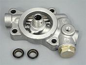 【APP/エー・ピー・ピー】強化対策ブラケットニッサンSR20エンジン専用 52F01