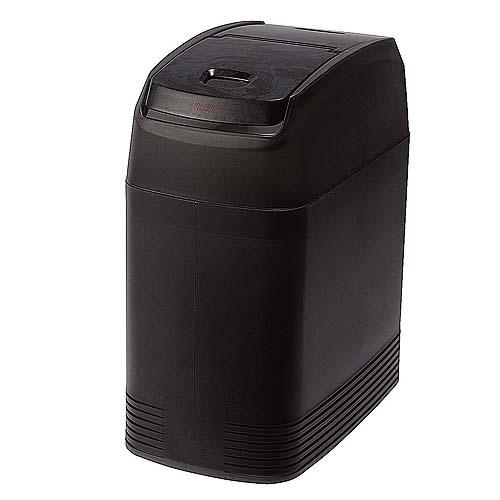 ゴミ箱 車 車用 カーメイト DE321 インディード スリムゴミ箱おもり付 黒木目 INDEED(インディード)ダストボックス おすすめ おしゃれ ウッド調 carmate
