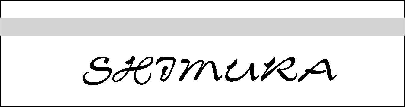 アスペクトBTデザイン表札レイアウト変更用ページ【smtb-k】(ひょうさつ・標札・サイン・タイル)
