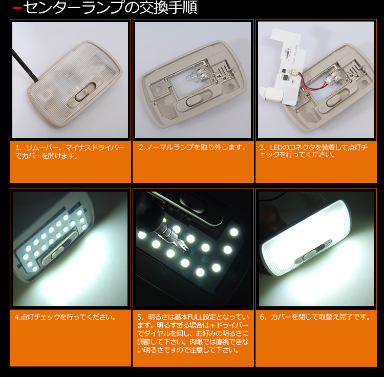 Honda NBOX minor after LED l& idling N-BOX JF1 JF2 custom CUSTOM HONDA set CAROZE  sc 1 st  Rakuten & CAROZE RAKUTEN ICHIBATEN | Rakuten Global Market: Honda NBOX minor ...