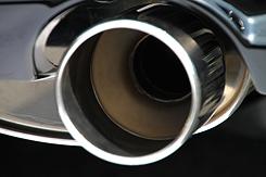 ☆フジツボ オーソライズSマフラーフィットRS 1.5 2WD マイナー後 DBA-GE8 H22.10~H25.08