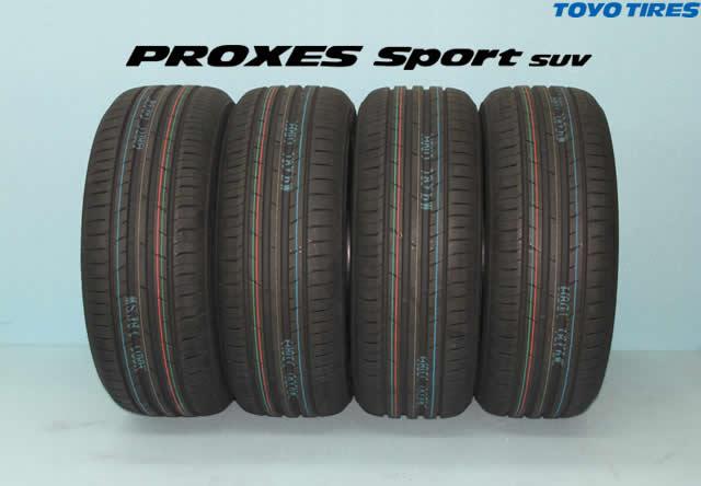 人気を誇る トーヨー プロクセススポーツSUV 255 102Y/40R21 102Y XL 4本セット XL 4本セット, 厳選JAPAN:3ca8af29 --- evirs.sk