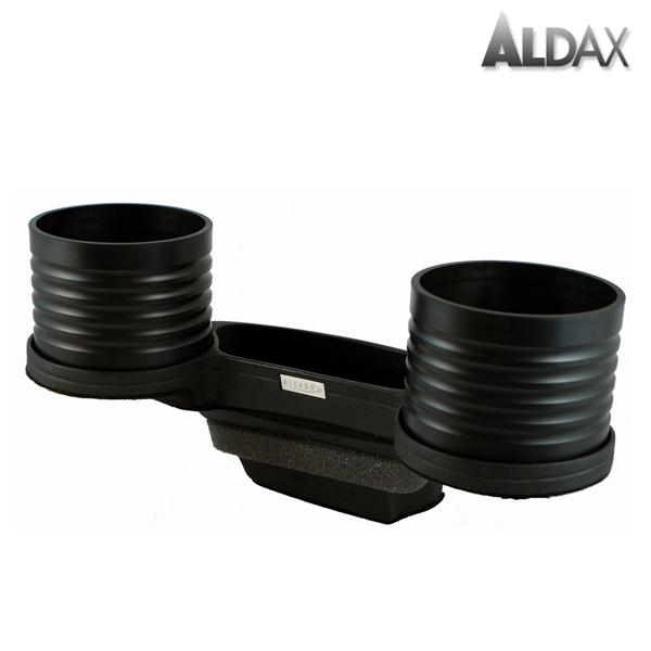 [メーカー取り寄せ]ALCABO(アルカボ)ドリンク&ポケットホルダー 品番:AL-079B
