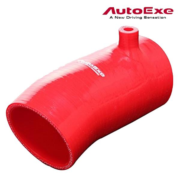 ※北海道 沖縄 離島については送料別料金となります メーカー取り寄せ AutoExe オートエグゼ インテークサクションキット Kit 品番:MDJ961 Intake Suction 格安 業界No.1