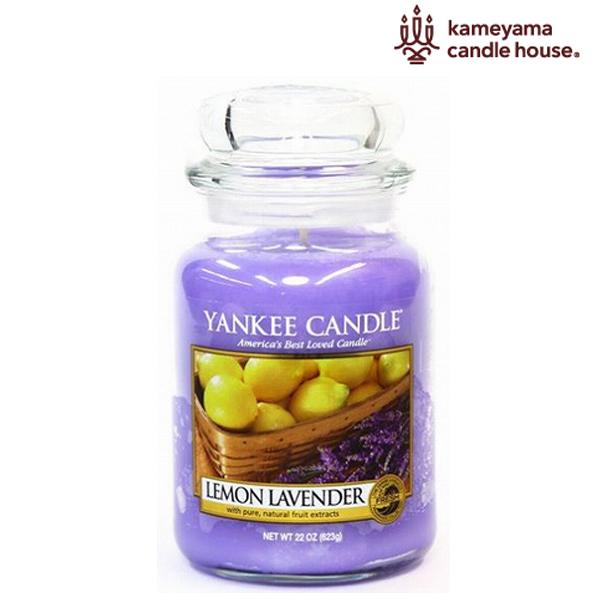 [メーカー取り寄せ]KAMEYAMA CANDLE HOUSE(カメヤマキャンドルハウス)Jar-L / ジャーL 品番:K0060530