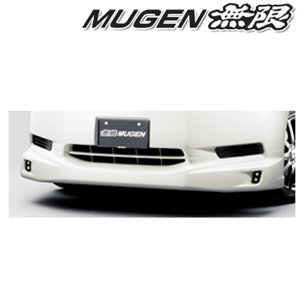 [メーカー取り寄せ]MUGEN(無限) Aero Illumination / エアロイルミネーション 品番:33400-XLS-K0S0