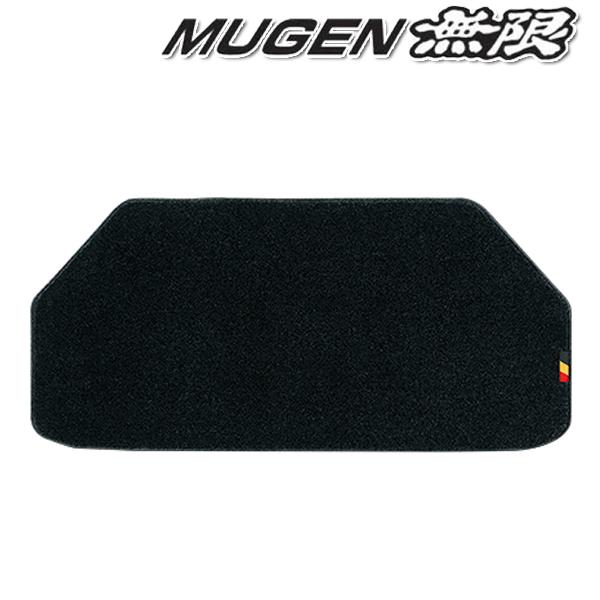 [メーカー取り寄せ]MUGEN(無限)Sports Luggage Mat / スポーツラゲージマット 品番:08P11-XML-K0S0